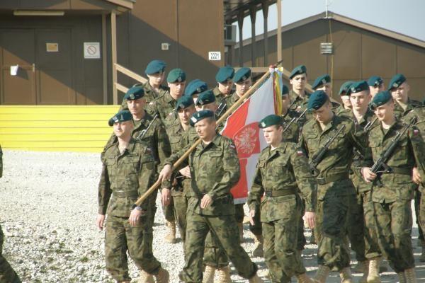 Kosove prasideda pirmoji po nepriklausomybės paskelbimo rinkimų kampanija
