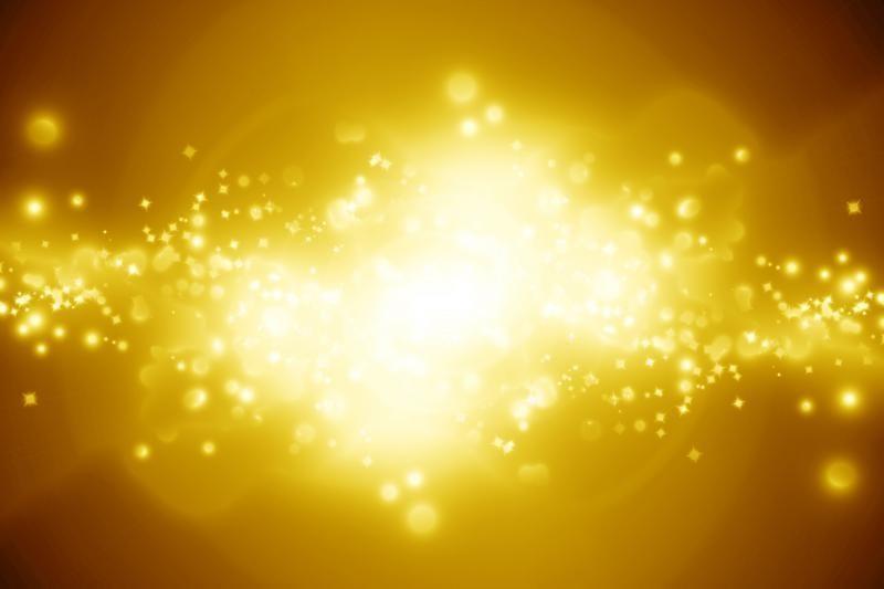 Eksperimentas: kokia yra kvantinė šviesos paslaptis?