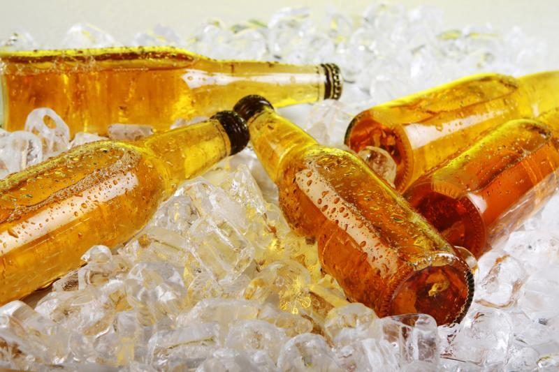 Mažieji aludariai jau pajuto prekybos alkoholiu draudimo pasekmes
