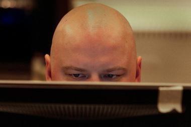 Skundai internete: kai nekaltas tampa šmeižto auka