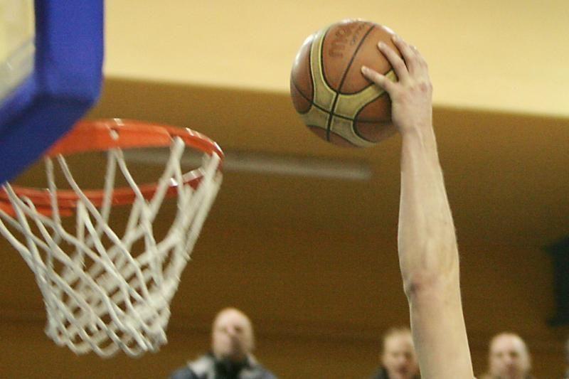 Garsūs Lietuvos krepšininkai kviečia piešti krepšinį