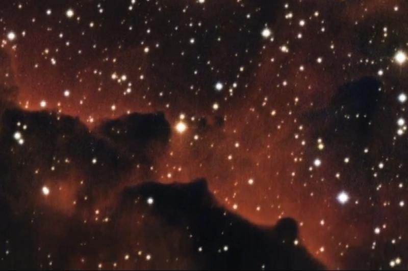 Mokslininkai nustatė, iš kur atkeliauja kosminiai spinduliai