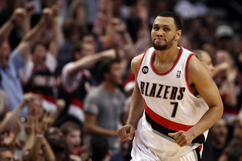NBA žvaigždė dėl traumų baigia karjerą vos 27-erių