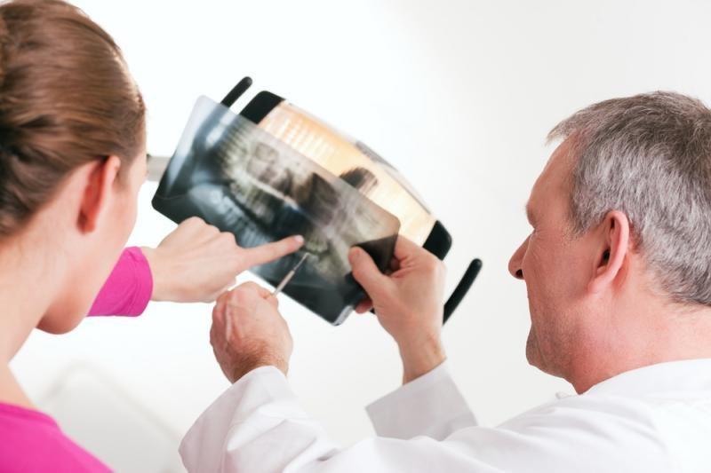 Kretingos degalinėje pasienietis neteko dantų