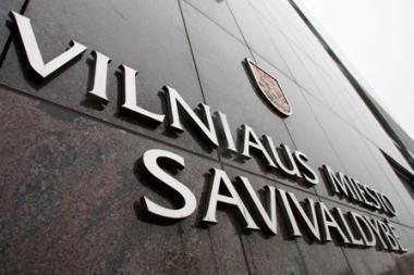 Vilniaus valdžiai teks aiškintis dėl atliekų deginimo įmonės
