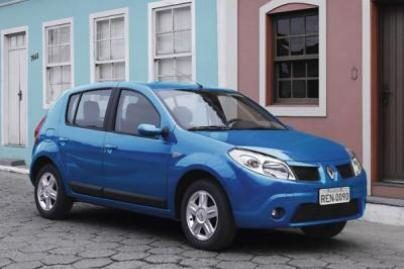 """Renault-Nissan"