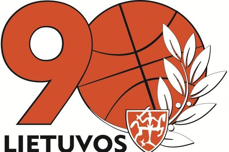 Seime atidaroma paroda Lietuvos krepšinio jubiliejui