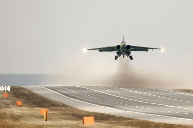 Vilniaus valdininkai dėl skrydžio su