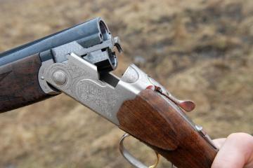 KNNP konfliktai su medžiotojais nesibaigia