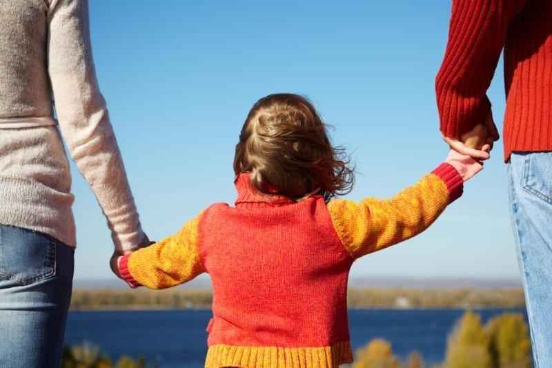 Vaiką iki 12 metų auginantys tėvai papildomų laisvadienių negaus