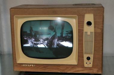 Dviem televizijoms gresia įspėjimai už atskleistus nepilnamečių duomenis