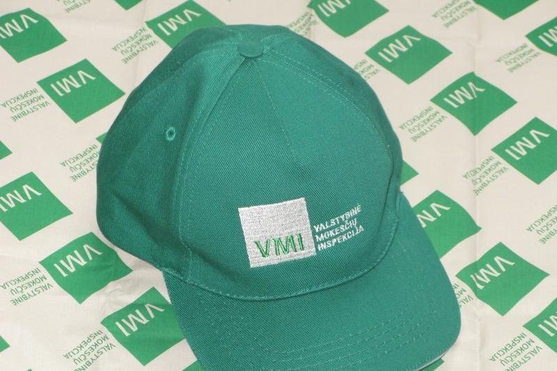 Už nesumokėtą nekilnojamojo turto mokestį VMI įmonėms grasina viešumu