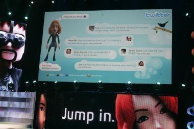 """""""Twitter"""" plėtra skatina gandus - tinklą nori įsigyti """"Google""""?"""