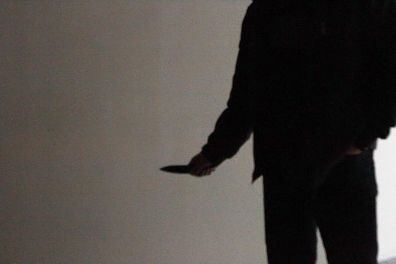 Vilniuje rasti nužudyti du žmonės – vyras ir moteris