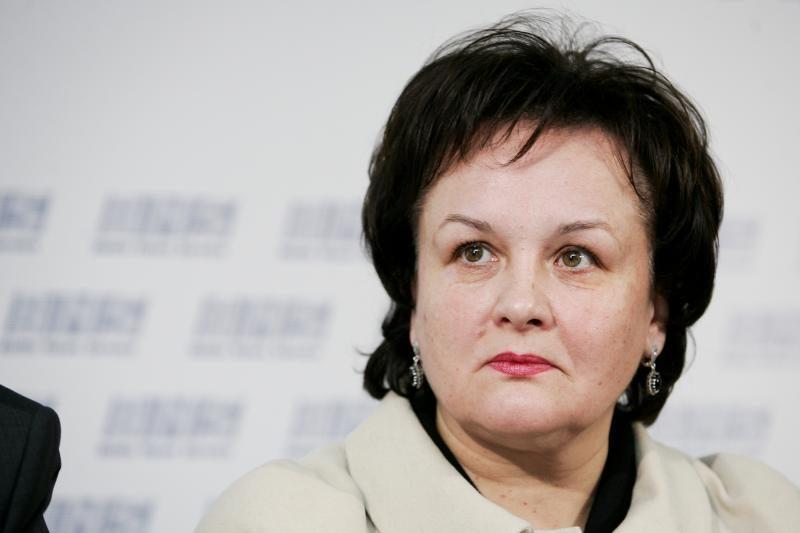 Lietuvos europarlamentarai gina idėją didinti ES biudžetą