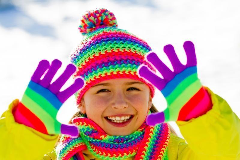 Lietuvių šeimos pirmąkart įsivaikino daugiau vaikų nei užsieniečiai