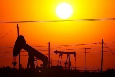 Naftos kaina nukrito iki 110 dolerių