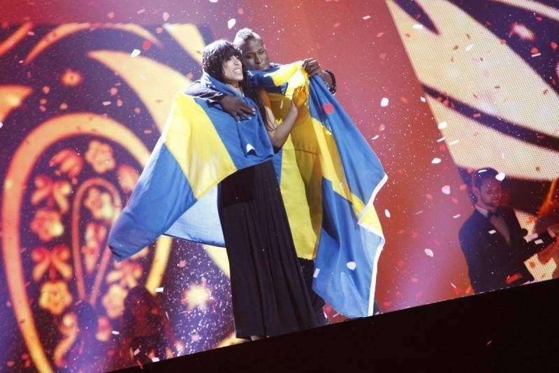 """Kodėl """"Eurovizijos"""" dainų konkurse laimi švedai?"""
