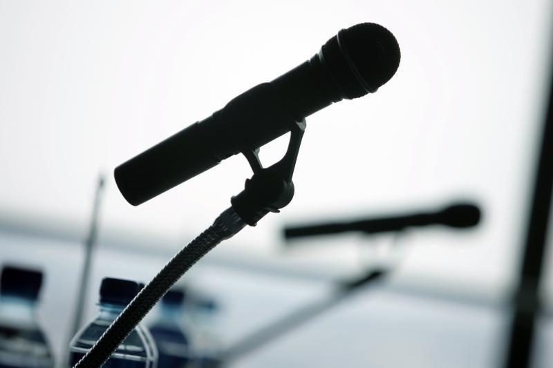 Garsūs muzikantai pareiškė paramą Rusijos politiniams kaliniams