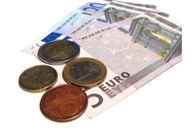 Tiesioginės užsienio investicijos Lietuvoje senka
