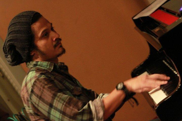 Džiazas suvienijo muzikantus iš Lietuvos, Italijos ir Indonezijos
