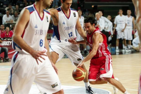 Kroatas M.Popovičius palaikys lietuvius