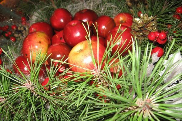Vilniuje gruodžio pradžioje vyks Tarptautinė kalėdinė labdaro mugė