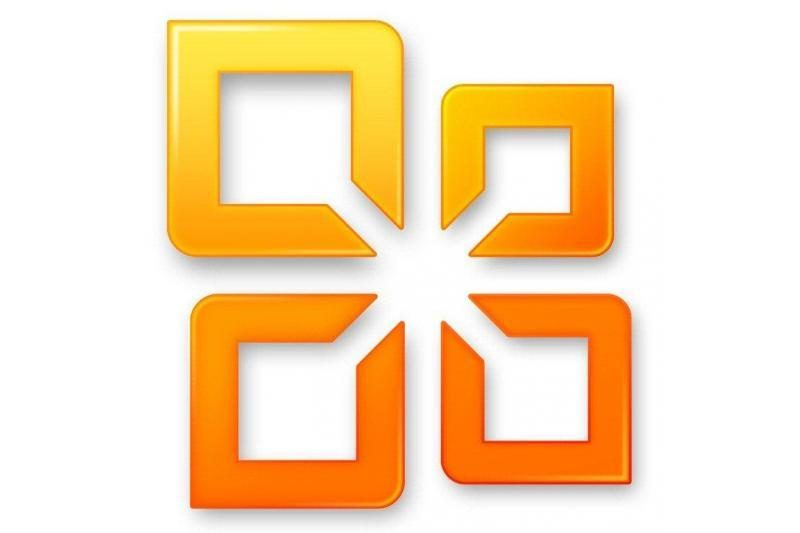 """Naujasis """"Office 15″ – jau privataus testavimo režime"""