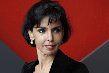 Buvusi Prancūzijos teisingumo ministrė supainiojo infliaciją su oraliniu seksu