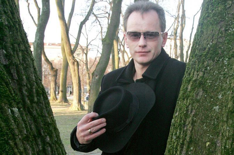 """Prieš mirtį Ž.Kačanauskas kalbėjo apie """"Snoro"""" ir FNTT skandalą"""