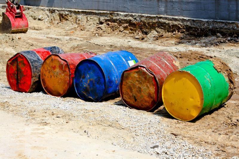 Vyriausybė pritarė prezidentės siūlymams dėl Atliekų tvarkymo įstatymo