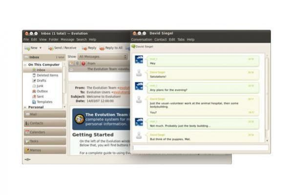 Ubuntu 10.04 LTS: kas naujo?