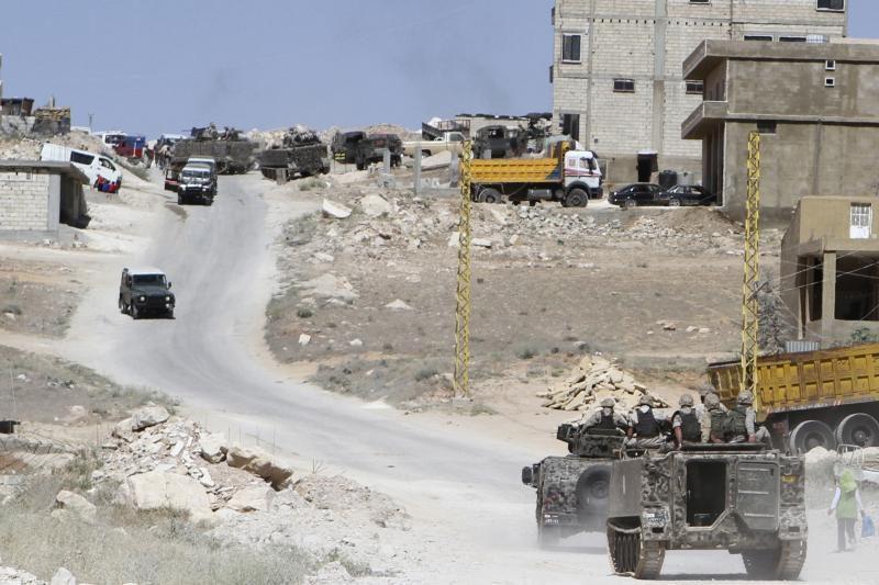 Sirija sako leidusi JT inspektoriams lankytis cheminių atakų vietose
