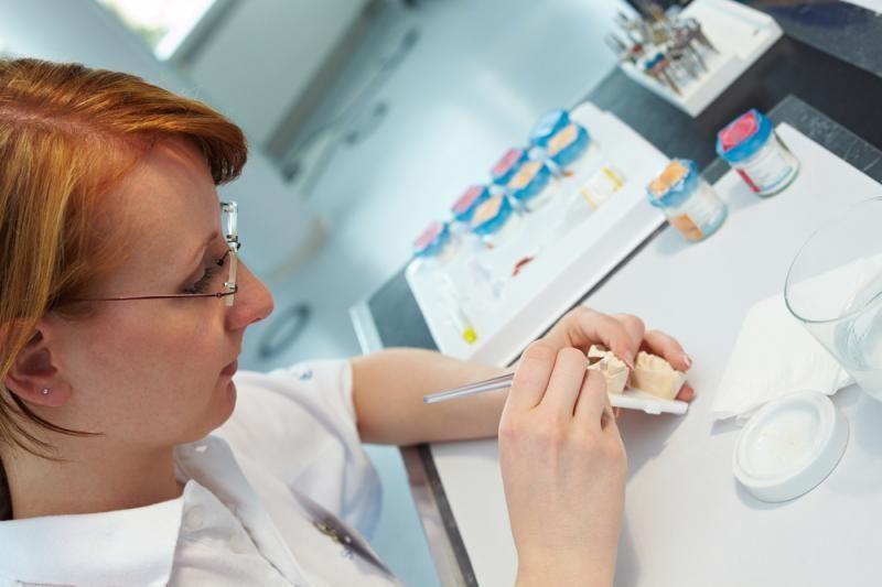 Ką turėtume žinoti apie     protezavimą?
