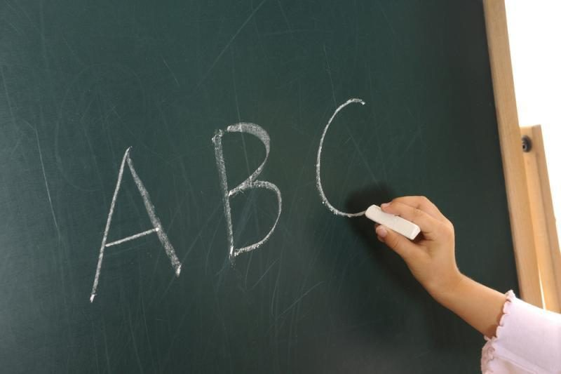 Marijampolės valdžia nuogąstauja dėl rajoninių mokyklų