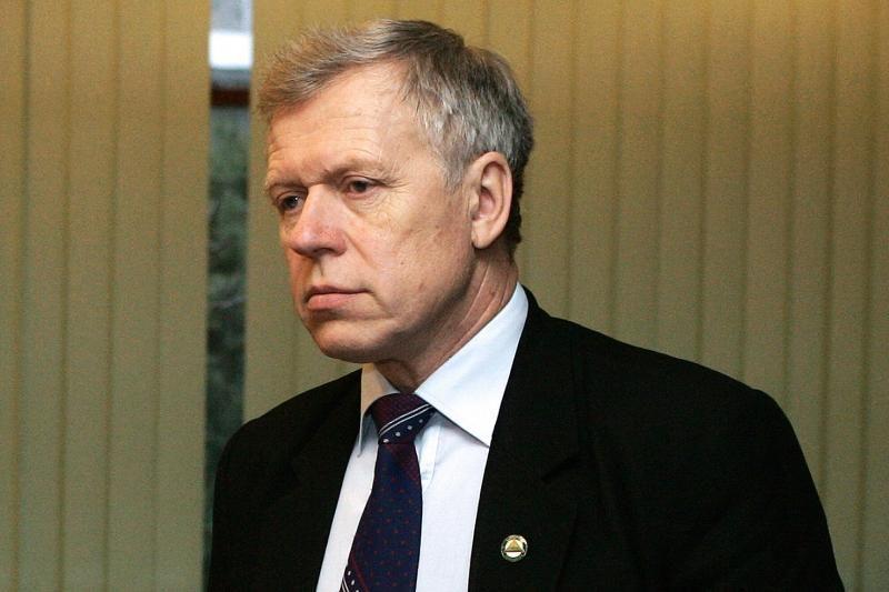 Kauno konservatoriai pyksta dėl pakeitimų rinkimų sąraše