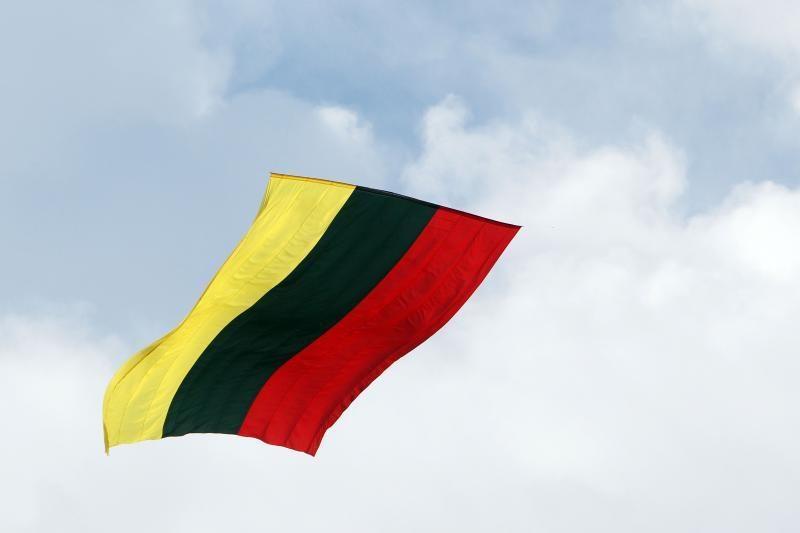Prienų rajone buriasi Pasaulio lietuvių jaunimo susitikimo dalyviai