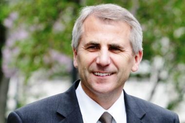V.Ušackas: atkuriant Gorą sėkmę lems civilinės pastangos