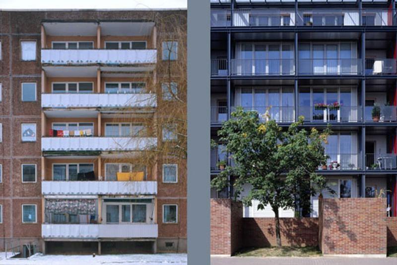 Daugiabučių namų statytojams Klaipėdoje – didesni mokesčiai