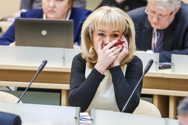 """Kauno valdžia """"Žalgiriui"""" skyrė 2 mln. litų"""