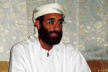 Jemene dvasininkas kaltinamas kurstęs žudyti užsieniečius
