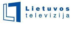 LTV - populiariausia televizija per istorinius įvykius