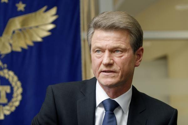 VRK sprendimą dėl R.Pakso kandidatūros į Seimą atidėjo