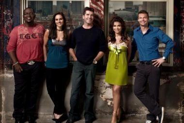 TV6 sezoną pradeda prostatos vėžio prevencijos akcija