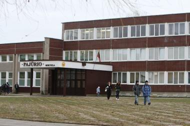 Azerbaidžane mokyklos bus pertvarkomos Klaipėdos pavyzdžiu