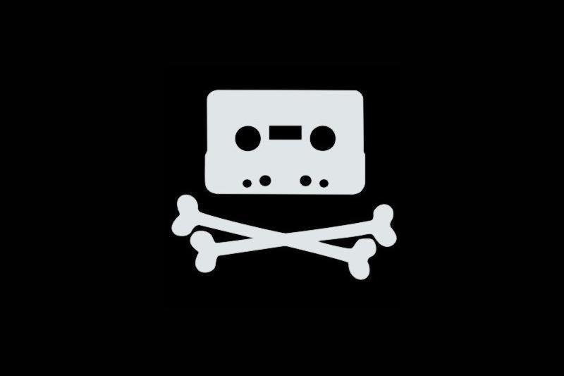 "Portalo ""Megaupload"" įkūrėjas neigia esantis interneto piratas"