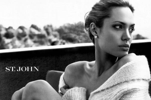 Gražiausios dešimtmečio žvaigždės: A.Jolie ir J.Aniston