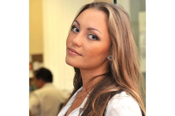 Trys didžiausi Lietuvos miestai išrinko biuro gražuoles