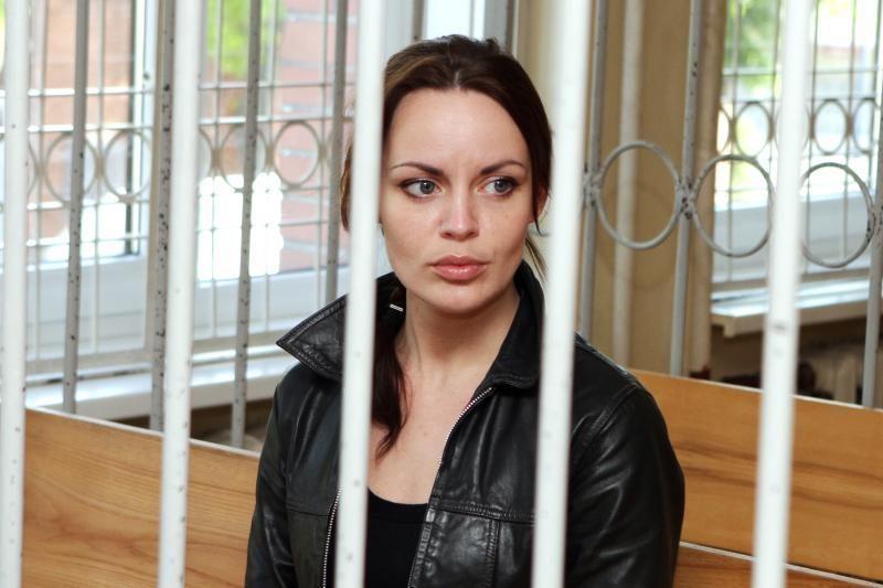 Dvynukų nužudymu įtariama klaipėdietė teismo lauks už grotų