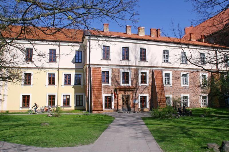 Dailės akademijoje pristatomas Baltijos jūrai skirtas dizainas